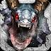 The Legend of Holy Archer APK 1.0.7 (v1.0.7) Mod