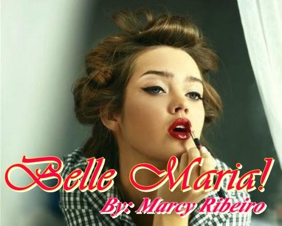 Belle Maria