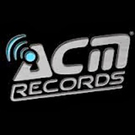 ACM Records Blog