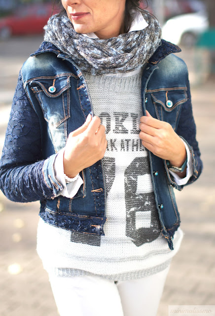 jacket, glam, superstar