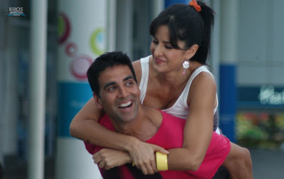 katrina kaif akshay kumar movie