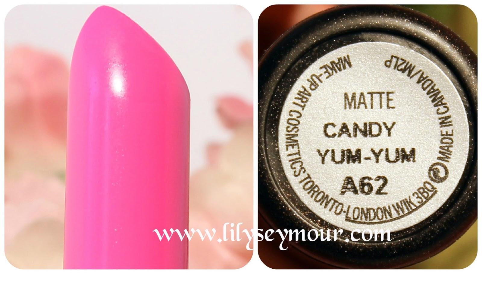 http://3.bp.blogspot.com/-bhaRUSmeCLA/UPthZqBm_uI/AAAAAAAAIV4/oarfCcoZu6s/s1600/Candy+Yum+Yum-2.jpg