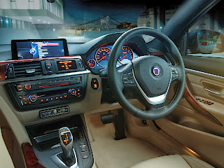 2014-Alpina-BMW-B4-Bi-Turbo-Coupe-Picture-photo-image-interior