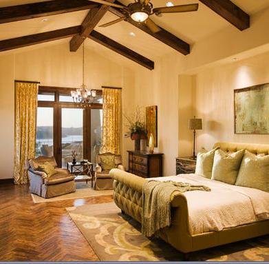 Decorar habitaciones noviembre 2012 - Oferta de dormitorios ...