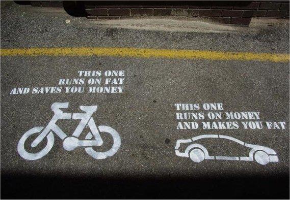 http://3.bp.blogspot.com/-bhcQ3qFChmM/TntiWEnlKeI/AAAAAAAACLI/FW45LS_luaU/s640/bike-vs-car.jpg