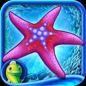 Tropical Fish Shop 2 (Full) (APK) Download