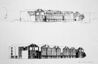 dibujos (6)-Emili Donato