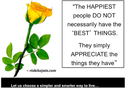 Qoutes about Happiness ,Happy, smile & Joy