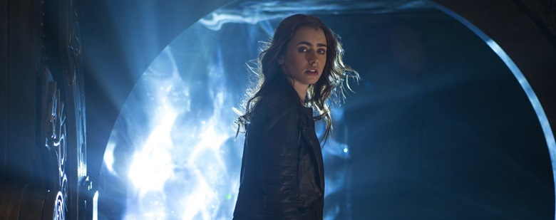 city of bones essay Essay on city of bones once you've placed your order, we check all our available writers whose skills match your requirements and choose the one for you.