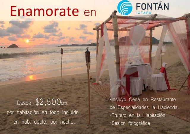 http://www.hotelesfontan.com/en/offers-fontan-ixtapa.html#top