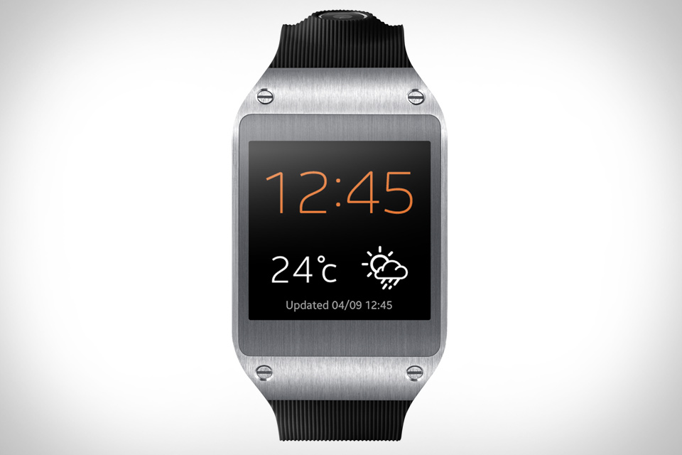 Samsung Galaxy Gear Smartwatch | Samsung Galaxy Gear | Samsung Galaxy Smartwatch | Samsung Galaxy Gear Smartwatch price | Samsung Galaxy Gear Smartwatch Specs | Smartwatch