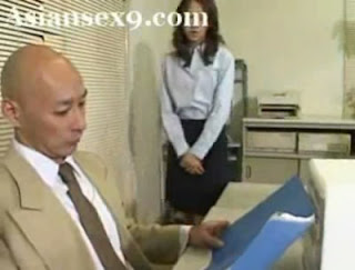 download free japanese porn video 3gp [3]