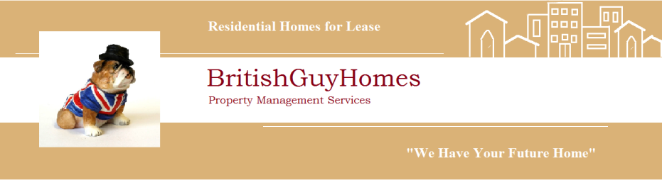 BritishGuyHomes_Kingston Ontario_Property Management and Rental Agency