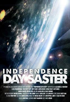 descargar Invasion Extraterrestre  – DVDRIP LATINO