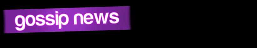Gossip News Daily