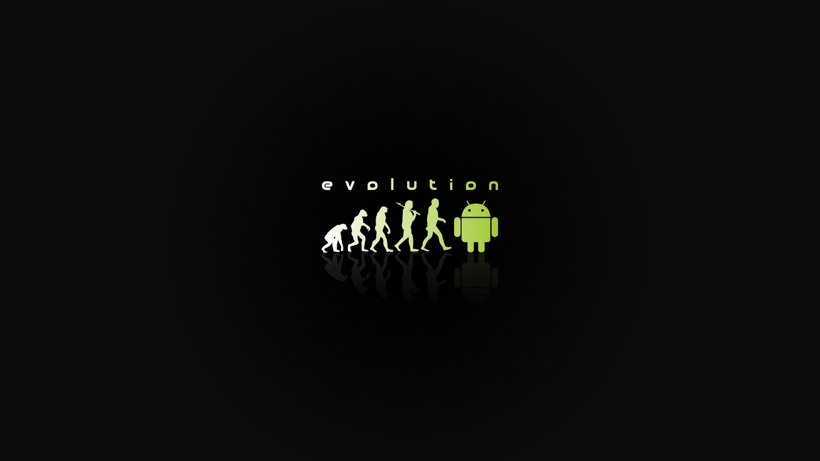 http://3.bp.blogspot.com/-bhqI83UfUN8/TZtG3x3cEpI/AAAAAAAAH24/IQYWzmrAPyw/s1600/androidEvolution1920x1080.png