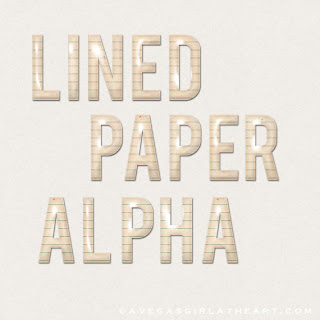 https://www.etsy.com/listing/172576360/lined-paper-digital-alphabet