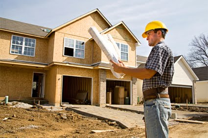 Things To Consider Before Constructing Homes