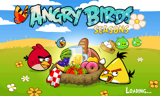 Download Games Angry Birds Ver Seasons 3.1.1