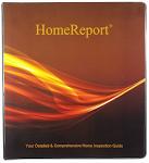 HomeReport®