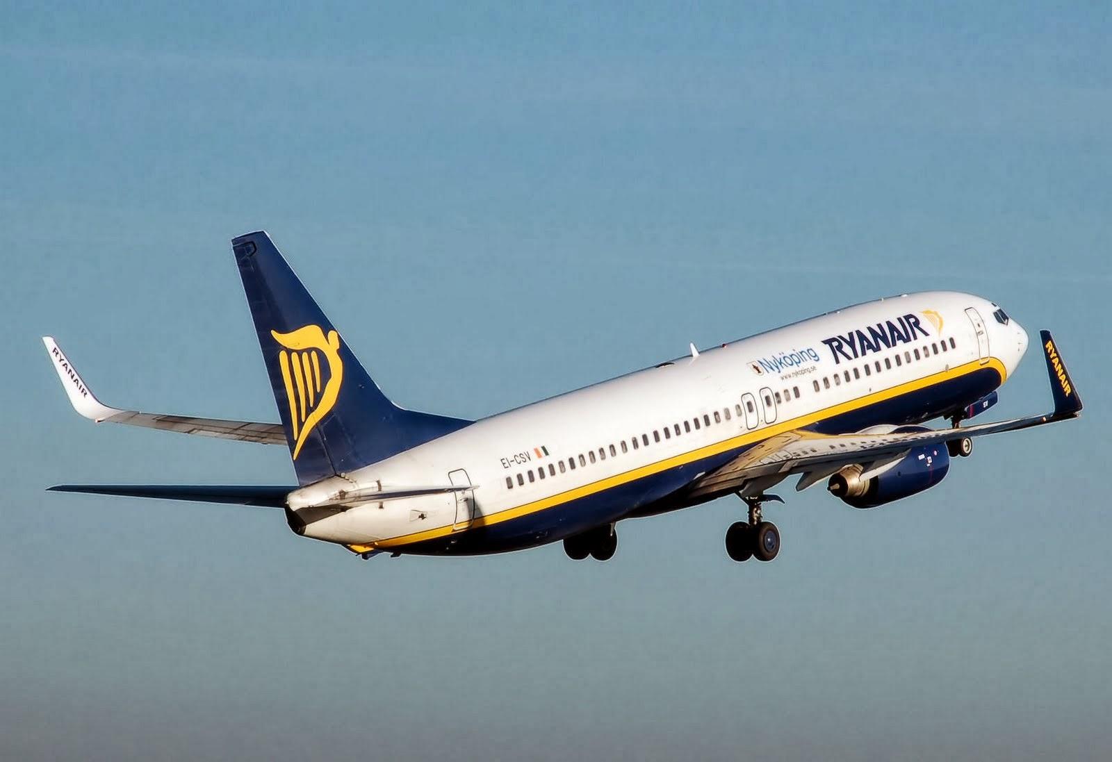 Pesawat Dijarah Gara-Gara Penerbangan Ditunda