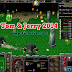 Tom and Jerry 2014 v1.03.w3x