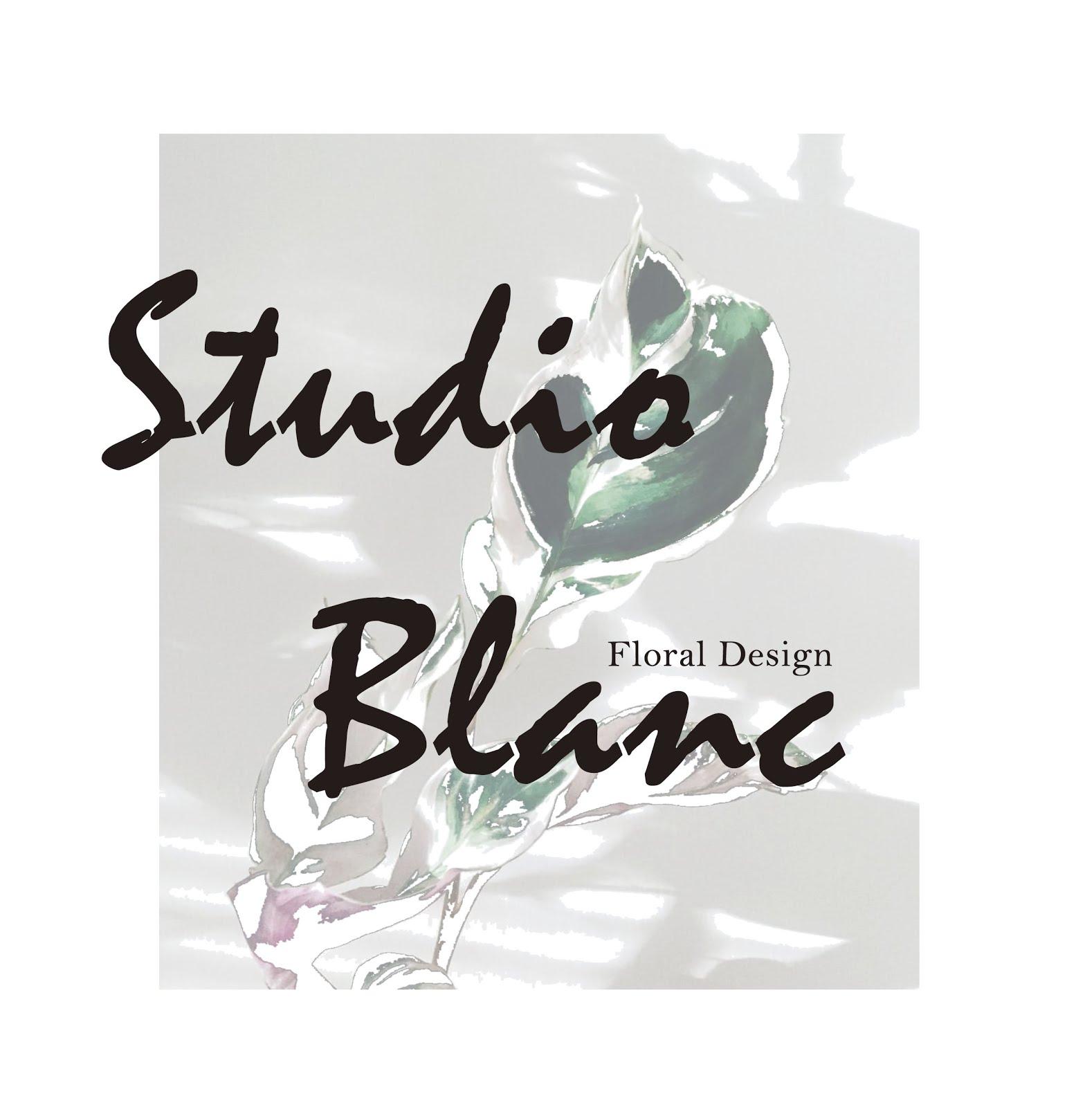歡迎加入Blanc FB 粉絲專頁