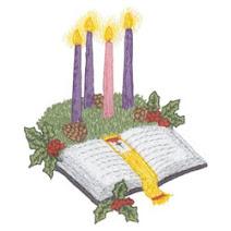 WORD for December 9