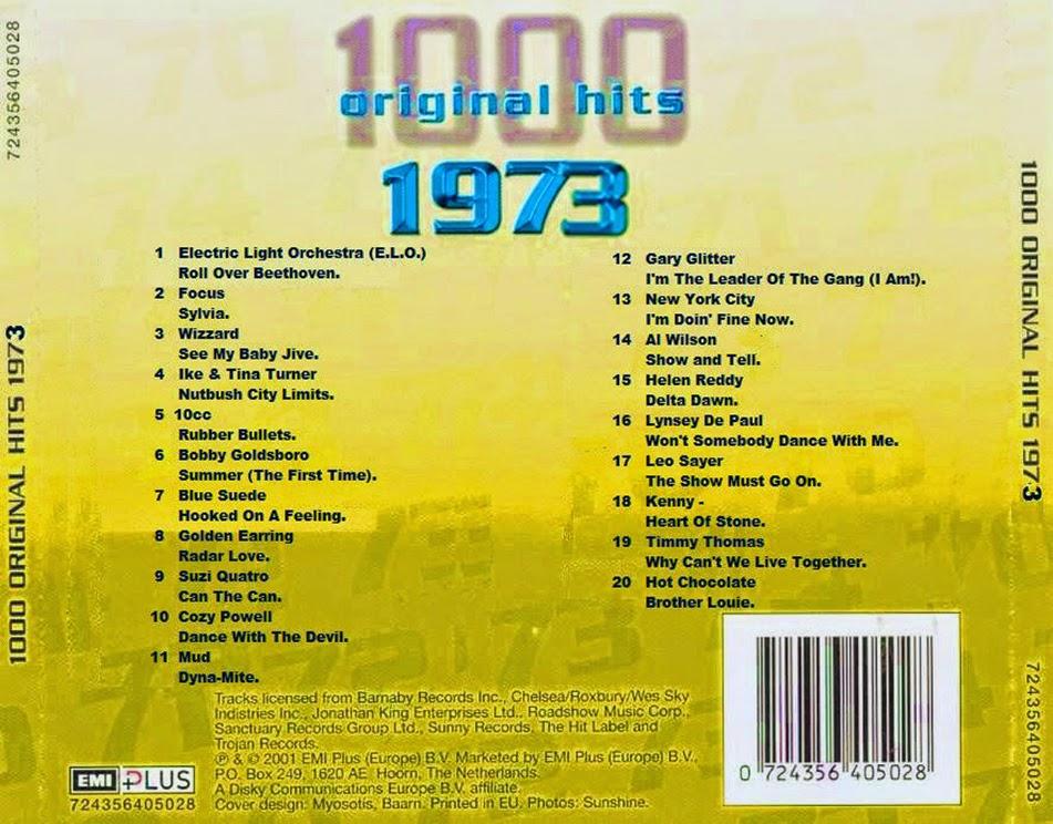 Ike & Tina Turner - Cussin', Cryin' & Carryin' On