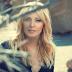 """""""Έλα Γρήγορα"""" – Δείτε το νέο βίντεο κλιπ της Πέγκυς Ζήνα"""