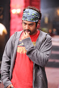 Jr Ntr Photos from Oosaraveli Stylish Handsome-thumbnail-13