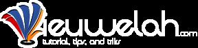 ieuwelah.com