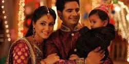Yeh Rishta Kya Kehlata Hai 19th September 2015 On Star Plus