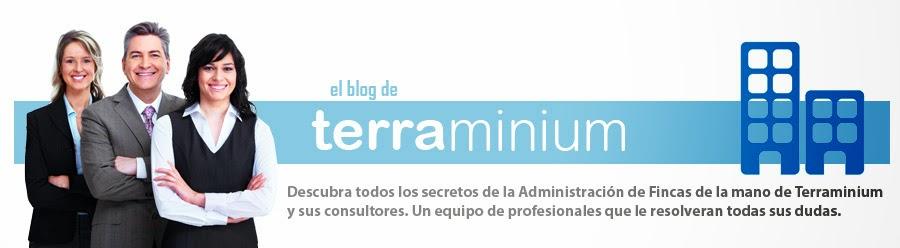 El Blog de Terraminium
