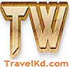 Travelkd.com