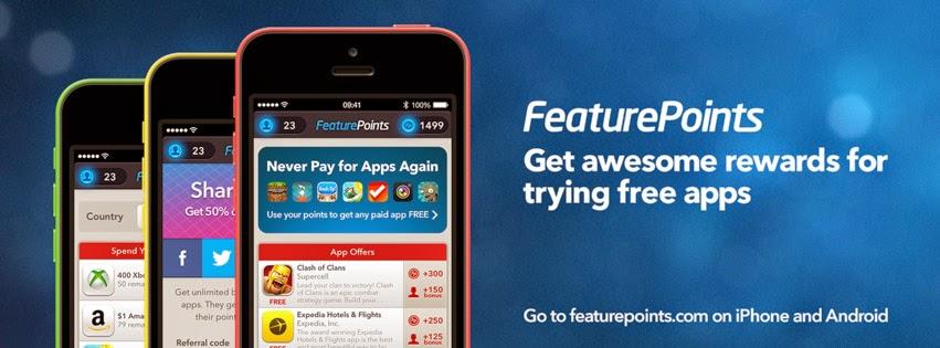 Gana dinero probando juegos y apps en tu móvil