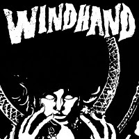 Demo: Windhand - Practice Space Demo