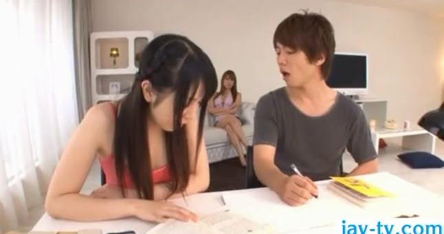 JAV-TV.COM+-+Asia+Fucking+Japan+Fucking+Japan+Teen.mkv_snapshot_00.01 ...