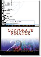 eugene brigham financial management pdf
