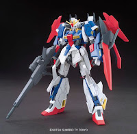 HGBF Lightning Zeta Gundam official image 00