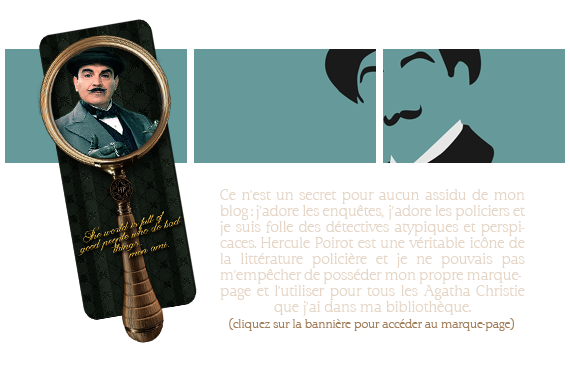 http://lectures-de-vampire-aigri.blogspot.fr/2014/06/marques-pages-03-brainy-is-new-sexy.html