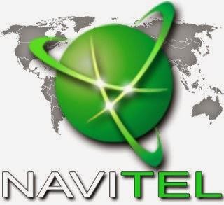 SYGIC - NAVITEL for ASUS Zenfone 5