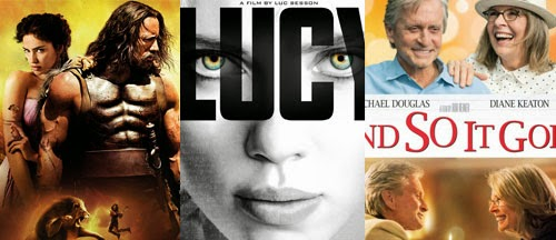 in-theaters-hercules-lucy-and-so-it-goes