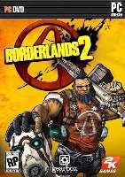 Borderlands 2 Repack