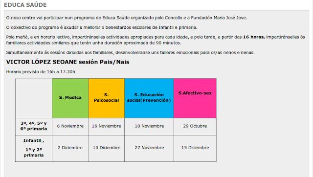 http://www.edu.xunta.es/centros/ceipvictorseoane/