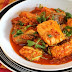 Fish Curry With Mustard And Curry Leaves Recipe