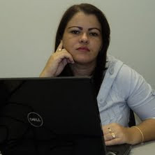 PROFESSORA DENICE