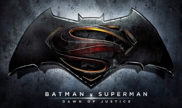 Superman vs Batman - Dawn of justice beat