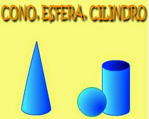 http://cerezo.pntic.mec.es/maria8/bimates/geometria/redondos/redondos.html