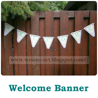 WelcomeBanner 01     wesens-art.blogspot.com